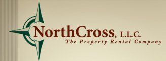 North Cross LLC